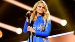 Miranda Lambert, Willie Nelson & More On Upcoming Elton John Cover Album
