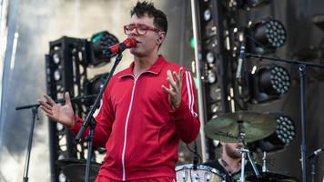 Bobby Bones Presents The Class of 2018 Acoustic Jam