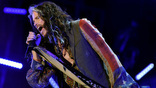 Steven Tyler Announces Solo Tour With Nashville'sLoving Mary Band