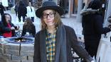 New Artist Spotlight: Sammy Brue