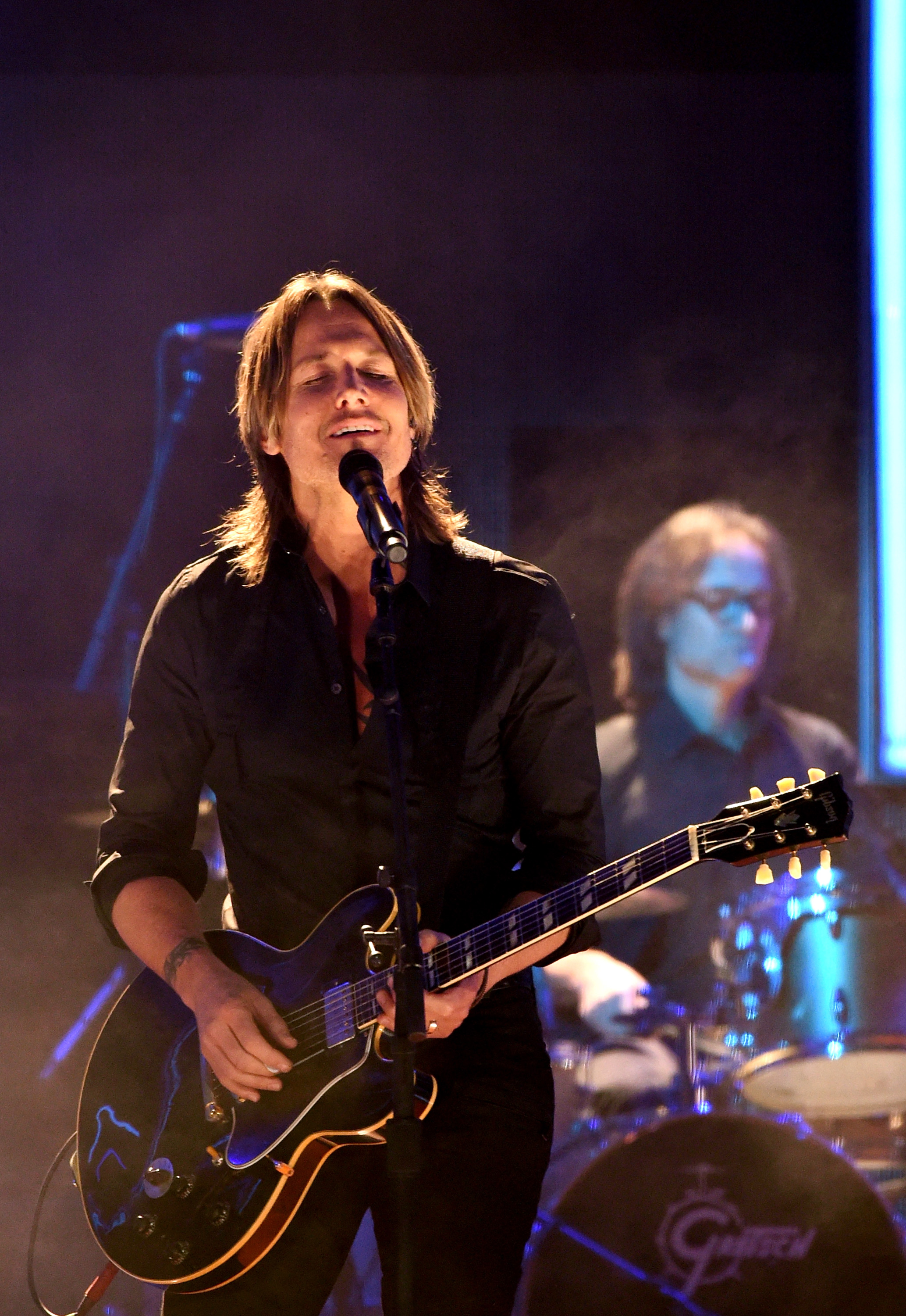 Keith Urban Releases New Song Coming Home News Megacountry