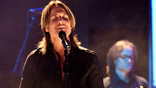 Keith Urban Releases New Song,'Coming Home'