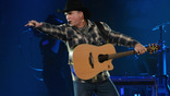From Garth Brooks To Shania Twain, Country Superstars From Then & Now