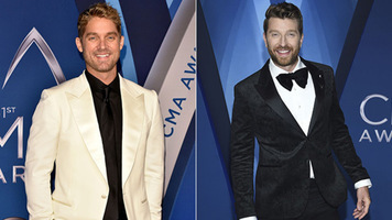 Birthday Gifts Brett Eldredge & Brett Young Would Love