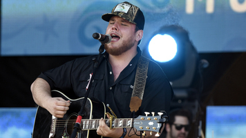 'This One's For You Too': Luke Combs Announces Deluxe Album