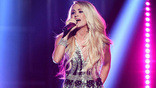 Get Ready To 'Cry Pretty'! Carrie Underwood Shares Release Date For New Album