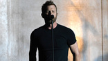 Dierks Bentley Performs'Woman, Amen' On'Jimmy Kimmel Live'