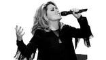 National Concert Week Returns, Shania Twain To Help Kick Off Celebration!