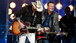 Country Stars Who Have Their Own Restaurants