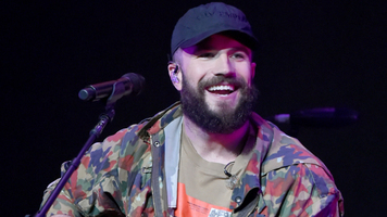 Sam Hunt To Release New Song, 'Downtown's Dead'