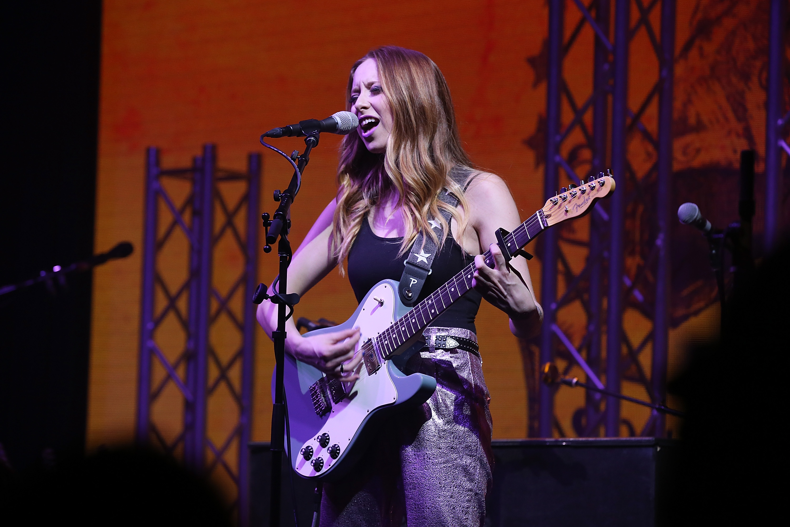 Artists To See At Cma Fest Cracker Barrel Sta News Megacountry