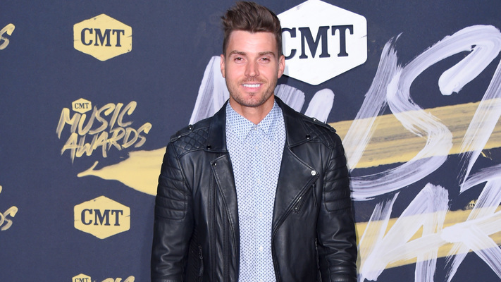 New Artist Spotlight: Luke Pell