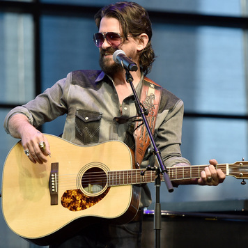 Shooter Jennings Shows Off His Comedic Side In Hilarious Video