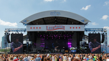Insiders Guide To LakeShake: Best Places for Country Music Lovers To Explore In Chicago