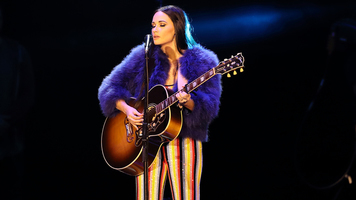 Kacey Musgraves' 'High Horse' Video Is Shaking Up The Genre!