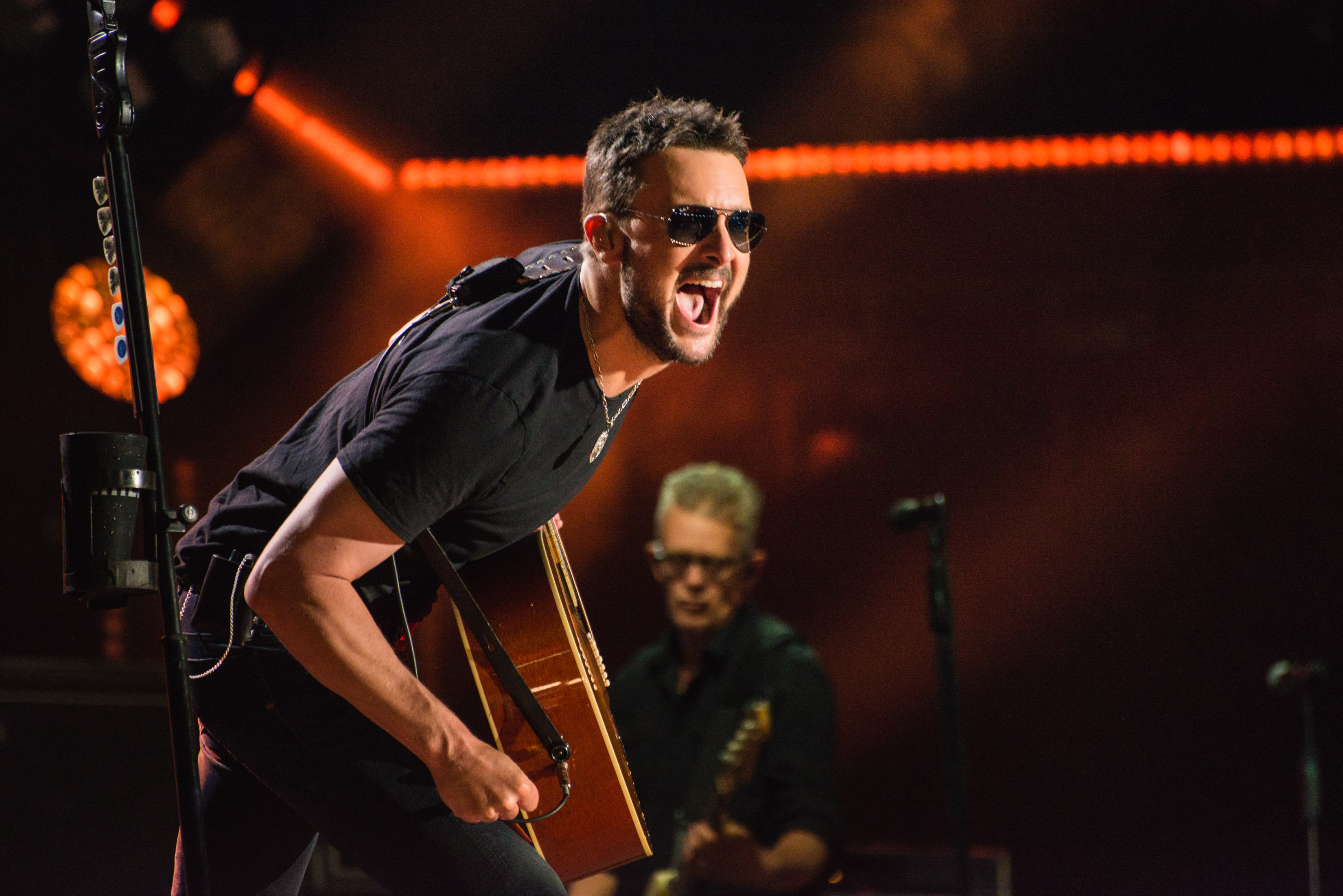 eric church announces first album in 3 years news megacountry. Black Bedroom Furniture Sets. Home Design Ideas