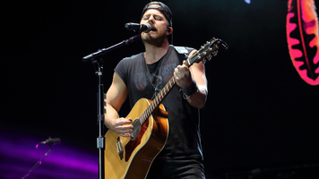 Kip Moore Announces After The Sunburn Tour