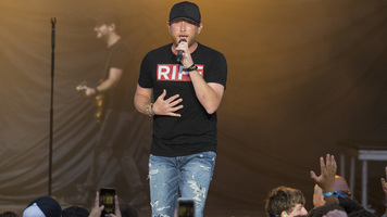 MegaPick: Cole Swindell, 'All of It'