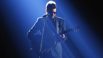 Double Down With Eric Church On Upcoming 2019 Tour