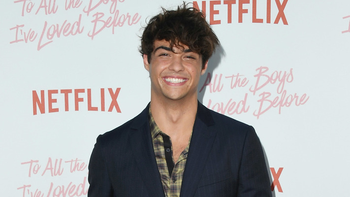 5 Reasons Why We Love Noah Centineo!