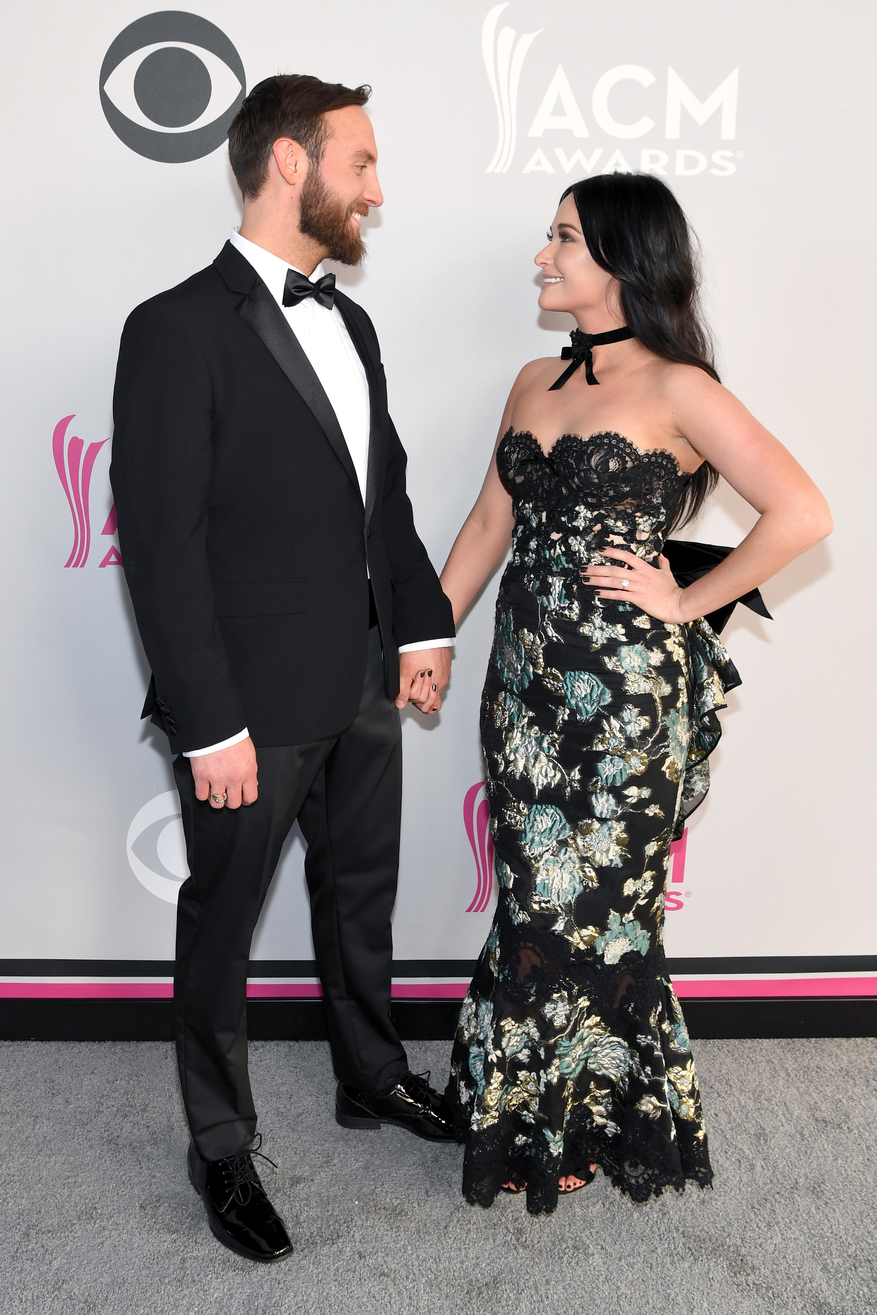 3daef9b048959 Kacey Musgraves & Ruston Kelly - Romance Review | News | MegaCountry