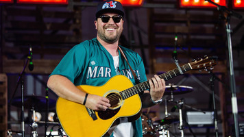 [Watch] Mitchell Tenpenny's 'Alcohol You Later' & 'Telling All My Secrets'