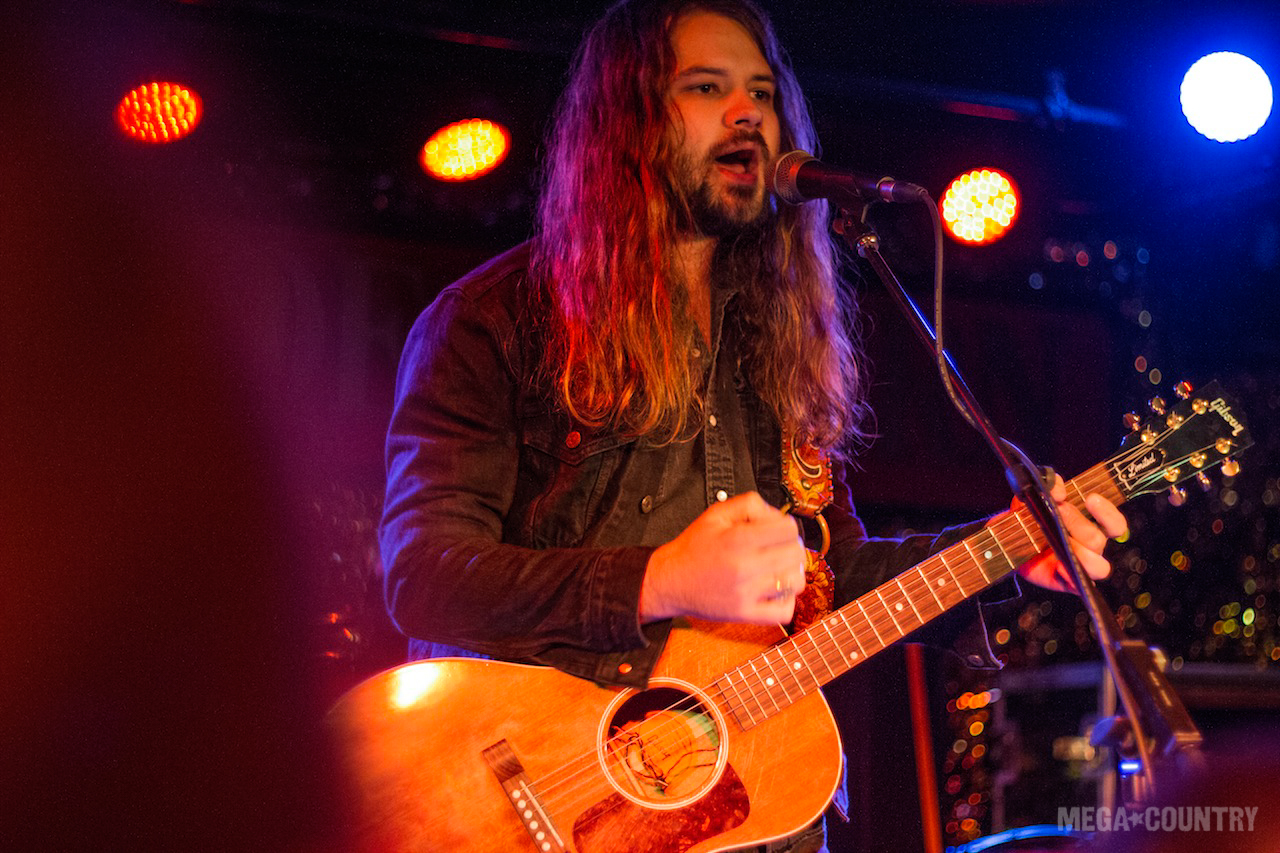 Check Out Brent Cobb's er For A Good Time ... | News | MegaCountry on rwrp pickup guitar diagram, brent mason pickups, brent mason guitar wiring, humbucker diagram,