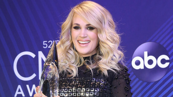 The 2018 CMA Awards Winners Are Here