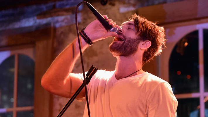 Exclusive: Ryan Hurd Discusses New Single, Upcoming Tour & More!
