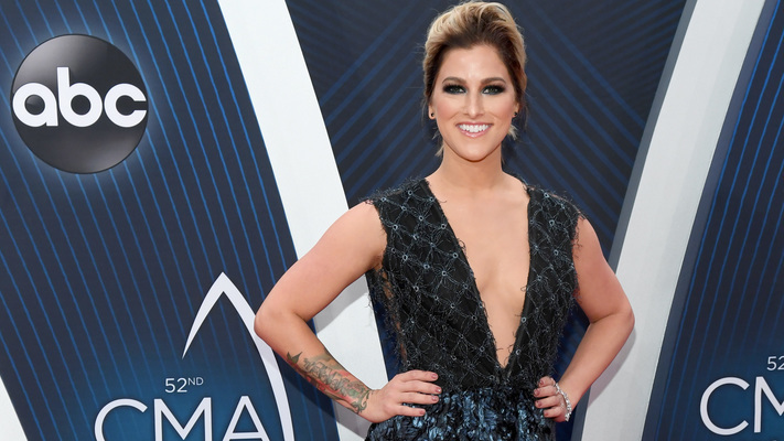 Cassadee Pope To Headline CMT Next Women Of Country Tour