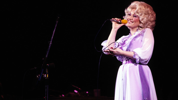 MusiCares To Honor Dolly Parton With Star Studded Celebration