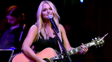 2018 Highlights: Miranda Lambert's Year In Review