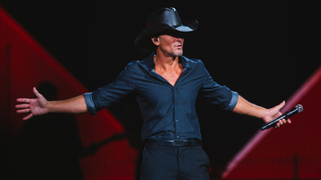 Tim McGraw & Keith Urban Set To Headline Hometown Rising
