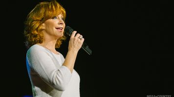 Reba McEntire Announces 54th ACM Awards Nominations
