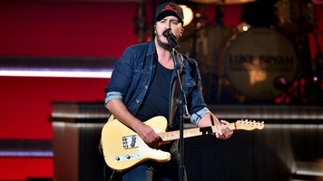 The CMA Fest Lineup is Here!