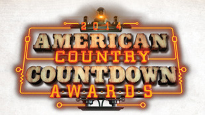 American Country Countdown Awards Air Tonight
