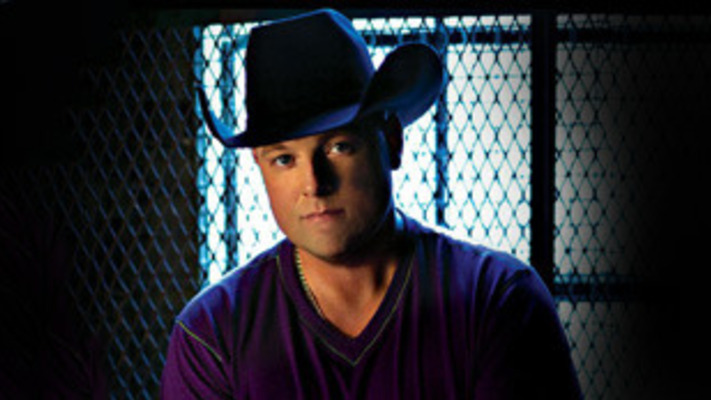 End of Year Exclusive: Gord Bamford
