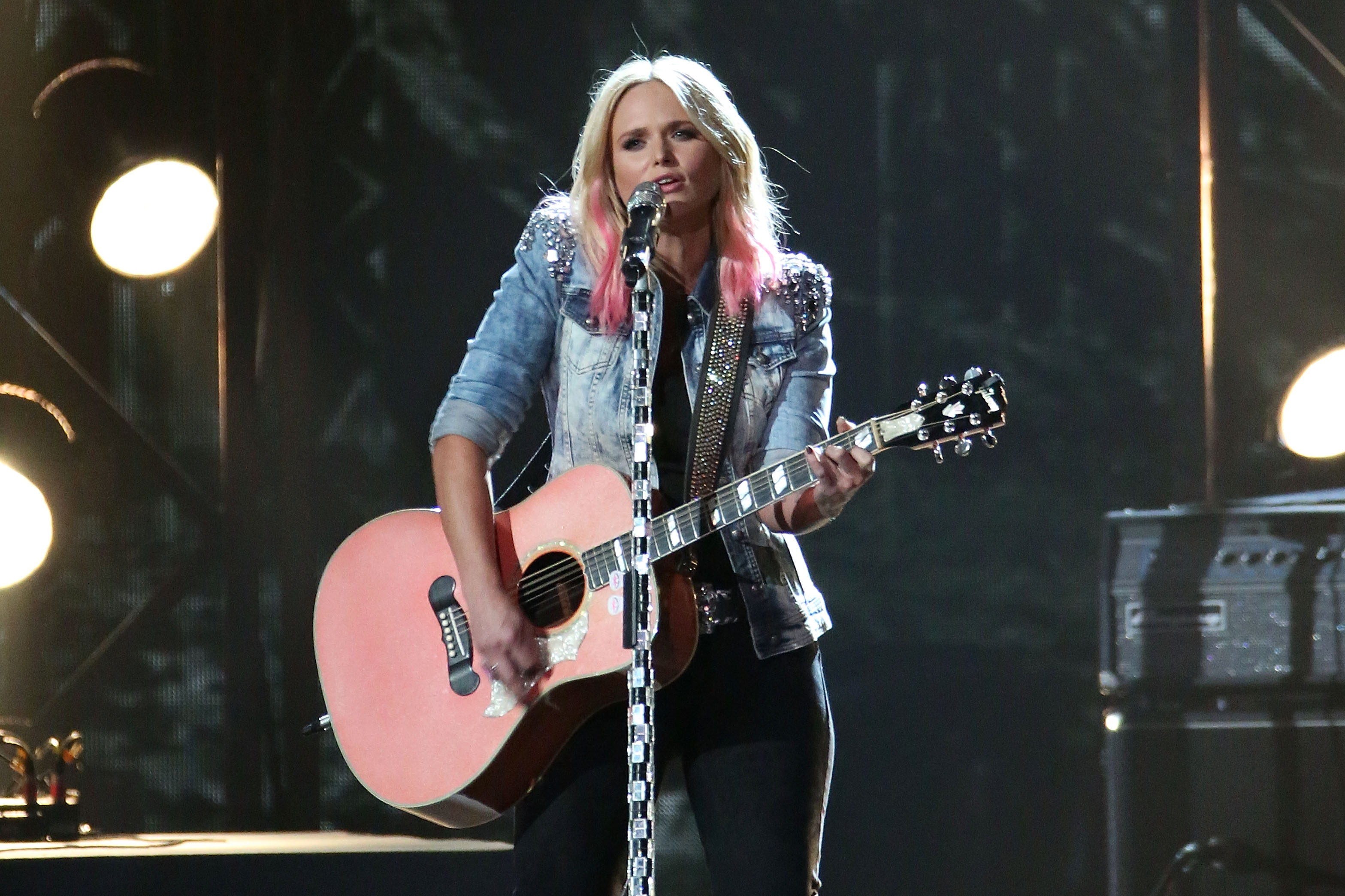 MegaLinks: Miranda Lambert, Charles Kelley, Th    | News | MegaCountry