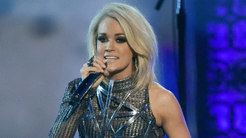 Carrie Underwood, Cassadee Pope Join CMT Music Awards Performance Lineup
