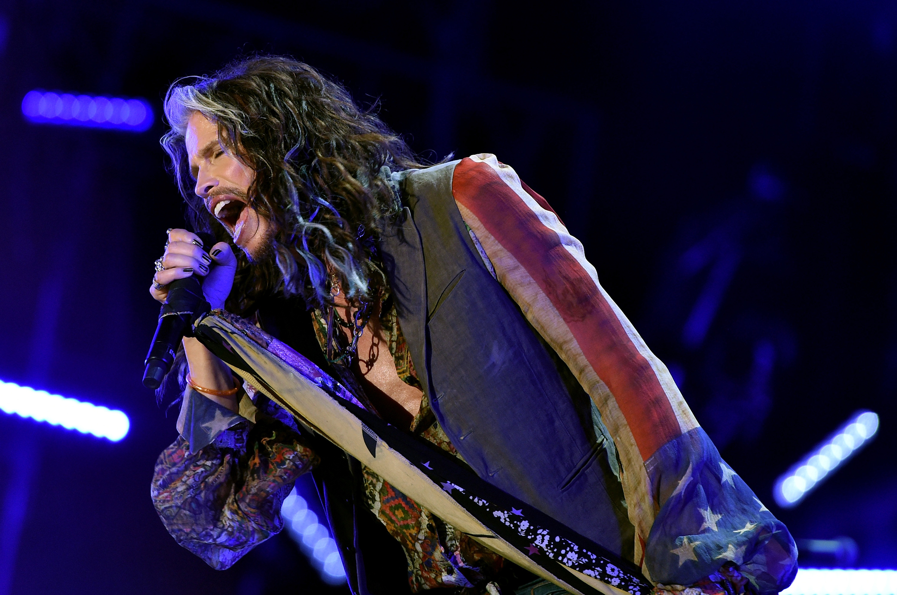 MegaLinks: Steven Tyler, Little Big Town & Tim    | News | MegaCountry