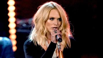 High Notes: Miranda Lambert | News | MegaCountry