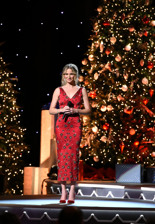 Tis the Season: Christmas Albums Preview + Vo... | News | MegaCountry