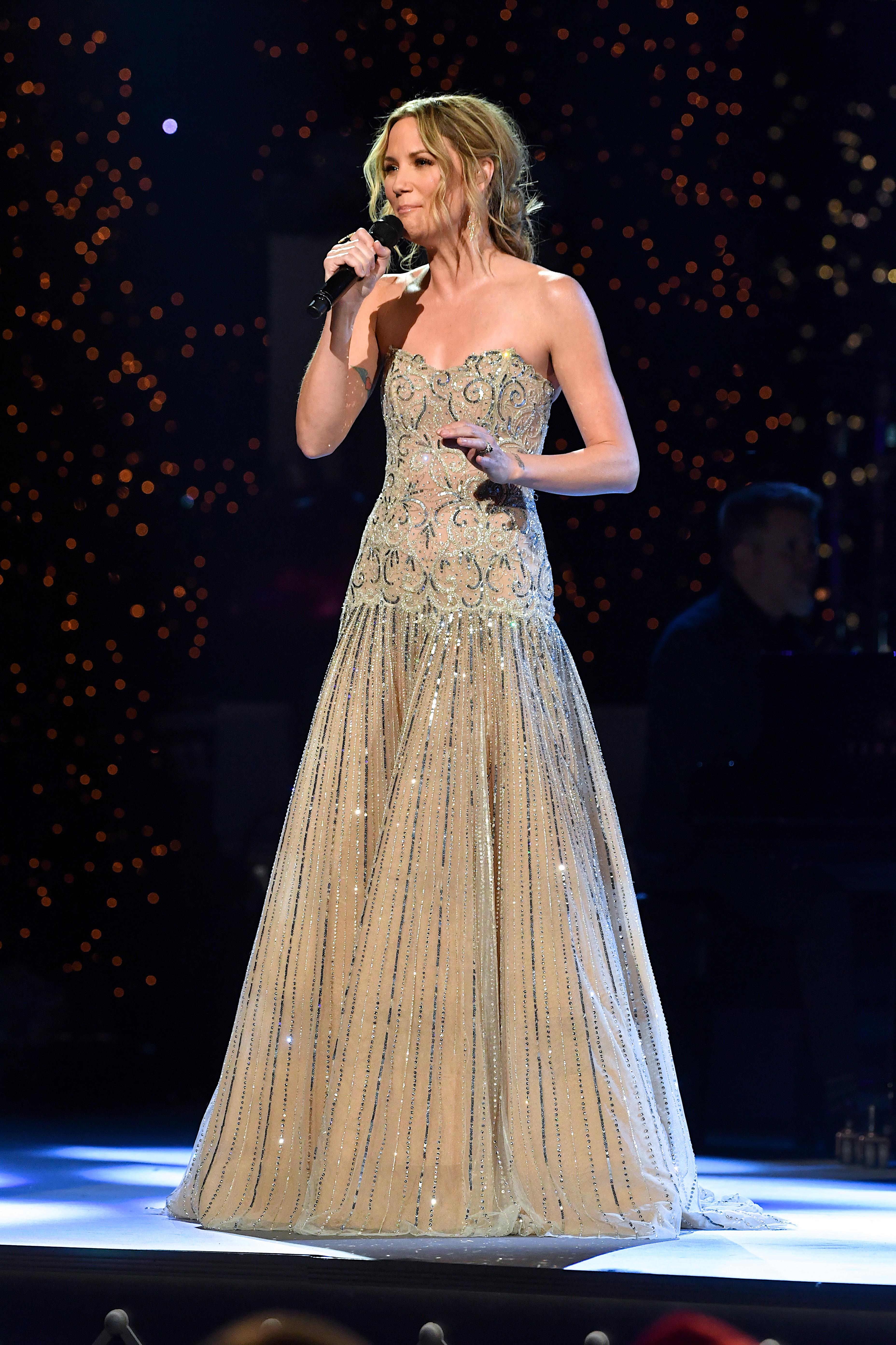 CMA Country Christmas Recap | News | MegaCountry