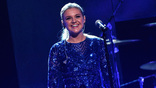 Kelsea Ballerini Covers Blake Shelton's'God Gave Me You'