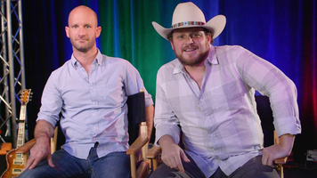 MegaCountry Exclusive: Josh Abbott Band Shares Their Favorite Lyric