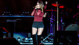 Maren Morris Invited to Perform on 'Saturday Night Live'to Cap Off Huge Year