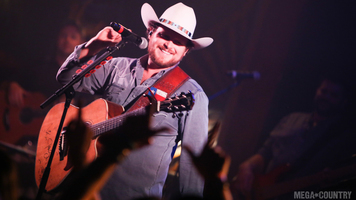 What Song Does Josh Abbott Band Find Most Inspiring?