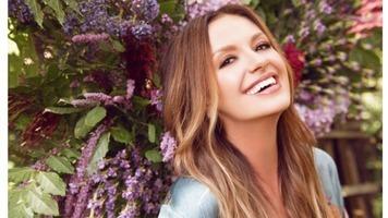 New Artist Spotlight: Carly Pearce