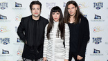 The Band Perry Announce 'Welcome to My Bad Imagination'Pop-up Shows