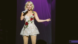 Which RaeLynn Song Should You Blast on a Road Trip? Find Out.